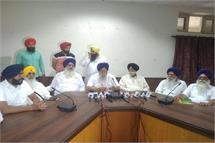 ब्रह्मपुरा का आरोप, मुख्यमंत्री अमरेंद्र की मिलीभगत से बादल दम्पति जीते