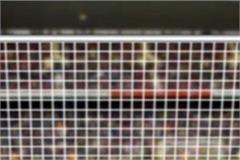 i league  punjab defeated gokulam kerala by two goals from dika
