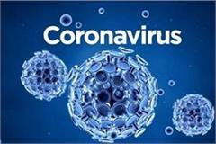 usa-coronavirus