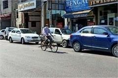 coronavirus-traffic-rules-in-jalandhar