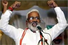 up-bjp-president-said-if-being-a-hindu-is-communal-then-i-am-communal