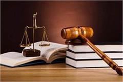 mustak murder case  monu rana 7 including life imprisonment