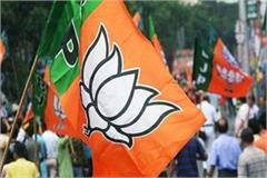 bjp to contest lok sabha elections in haryana without alliance
