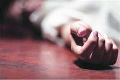 woman commits suicide after jumping from 13th floor