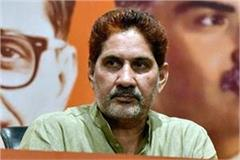 barala said opposition wants to make caa a hindu muslim controversy
