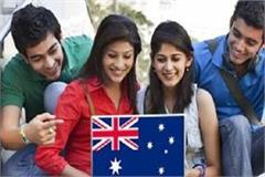 chinese students entry in australia banned due to coronavirus