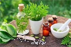 kunath pharma launches antiviral drug viromune will help fight corona