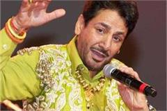 kurukshetra is the culinary and holy land of the whole world gurdas maan