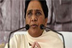 if preservation of cowown is possible from cess mayawati