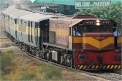 samjhauta train will be cancelled on 3rd march from india