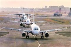 good news up s third license airport becomes kushinagar flight will
