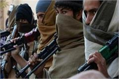 jaish e mohammad agra number centro car found from terrorist hidayat malik