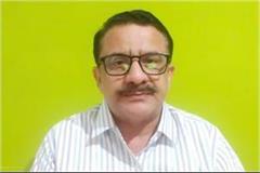 national minorities commission issued notice to wasim rizvi