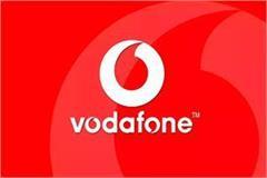 vodafone idea launches turbonet 4g in haryana
