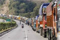 haryana news truck drivers end their lives