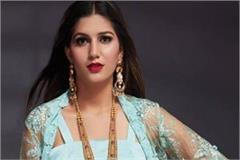 sapna chaudhary s amazing dance came out in lockdown