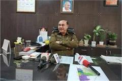 dcp suicides mourn police department spoke to sho in the morning