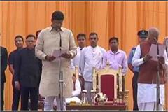 dushyant chautala made a big statement about cabinet in haryana