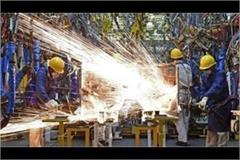 good news industry will start in orange green zone in haryana state