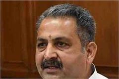 punjab legislative assembly these 8 bills passed
