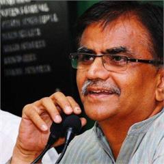 panchayat minister om prakash dhankar in rohtak