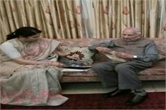 saraswati on international agencies to participate maheshwari