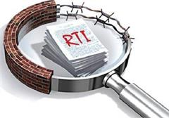 rti activists killed in gujarat uttar pradesh runners
