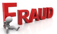 czech fake sign 75 thousand theft