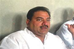 haryana manoharlal khattar farmer abhay singh chautala