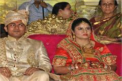 haryana arjuna awardee geetika jakhar kamal deep