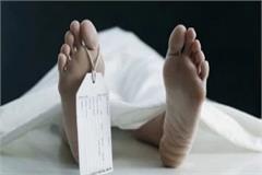panipat street vendors death autopsy family