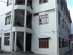 suicide dr vimal bharti panchrukhi hospital