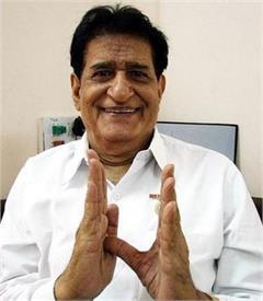 punjabi comedy actor mehar mittal dead