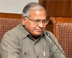 grievances of the people to be resolved soon mittal