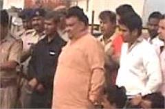 faridabad  diwali  angry  performance  jam