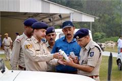 water tank poison radha swami satsang bhawan