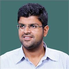 bhiwani bat angry committee