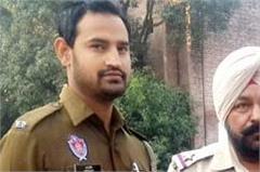 police  bilsapur  po  arrest