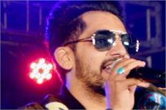 sombhdra festival  jassi gill  babbal rai  perform