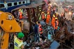 patna indore express derails  bodies  autopsy