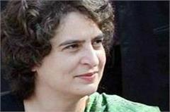 priyanka vadra land issue rti activist debasish bhattacharya
