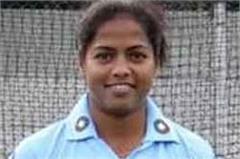 haryana  rohtak  penalty corner  goal  deepika thakur