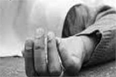 haryana  bilaspur  accident  police
