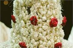 haryana  bhiwani  groom  wedding