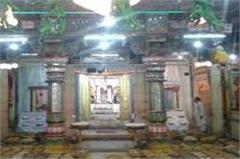 yamuna nagar  bilaspur  devotees  god