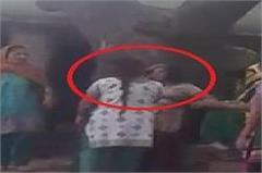 haryana  sonipat  girl  tree  hospital