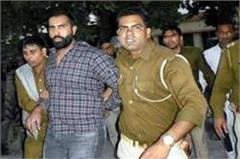 nabha jail case  police found great success