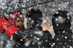 white christmas  tourists  snow  kufri