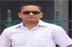 haryana  bhiwani  helicopter crash  shaheed major sanjiv  funeral
