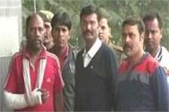 unveils triple murder  3 lakh was for murder
